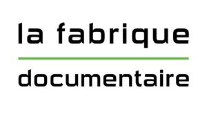 logo-v6-blanc