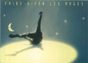 Faire kiffer les anges (Jean-Pierre Thorn, 1996)