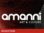 Amanni Art & Culture