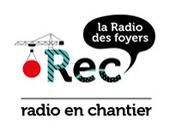 REC - Radio des foyers