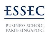 École Supérieure des Sciences Economiques et Commerciales
