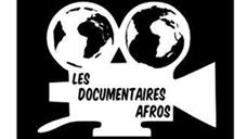 Les Documentaires Afros
