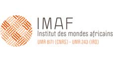 Institut des mondes africains