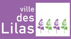 Ville des Lilas