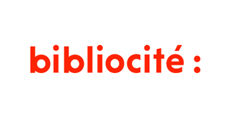Bibliocité