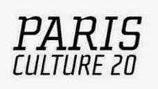 Paris Culture 20
